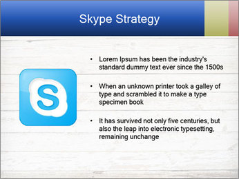 0000080339 PowerPoint Template - Slide 8