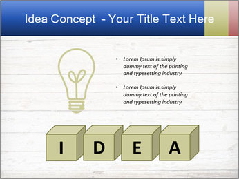 0000080339 PowerPoint Template - Slide 80