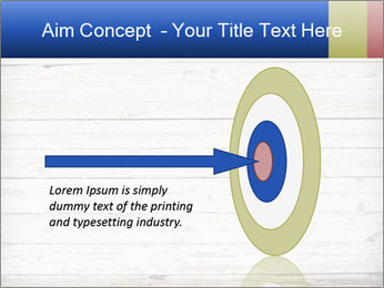 0000080339 PowerPoint Template - Slide 83