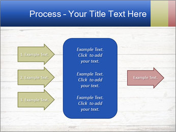 0000080339 PowerPoint Template - Slide 85