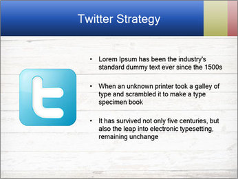 0000080339 PowerPoint Template - Slide 9