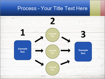 0000080339 PowerPoint Template - Slide 92