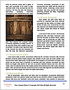 0000080339 Word Template - Page 4