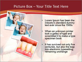 0000080340 PowerPoint Templates - Slide 17