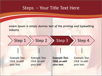 0000080340 PowerPoint Templates - Slide 4