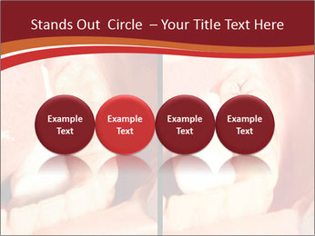 0000080340 PowerPoint Templates - Slide 76