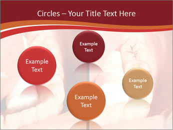 0000080340 PowerPoint Templates - Slide 77