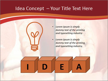 0000080340 PowerPoint Templates - Slide 80