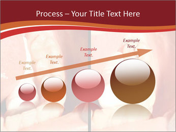 0000080340 PowerPoint Templates - Slide 87