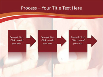 0000080340 PowerPoint Templates - Slide 88