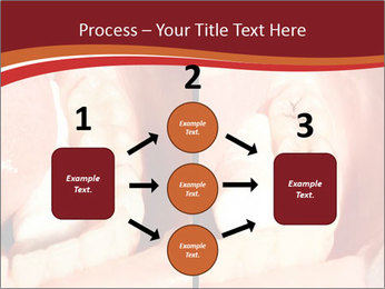 0000080340 PowerPoint Templates - Slide 92