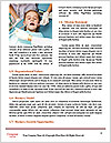 0000080340 Word Templates - Page 4