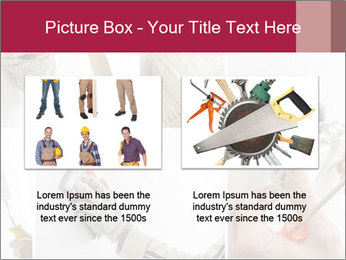 0000080341 PowerPoint Template - Slide 18