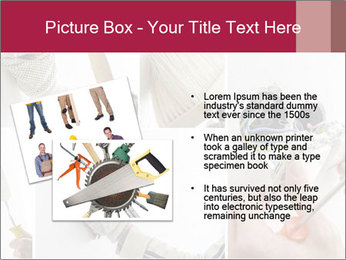 0000080341 PowerPoint Template - Slide 20