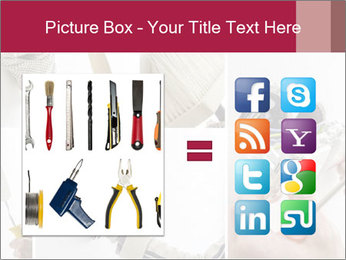 0000080341 PowerPoint Template - Slide 21