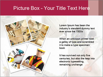 0000080341 PowerPoint Template - Slide 23