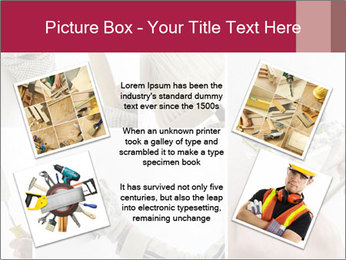 0000080341 PowerPoint Template - Slide 24