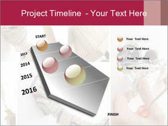 0000080341 PowerPoint Template - Slide 26