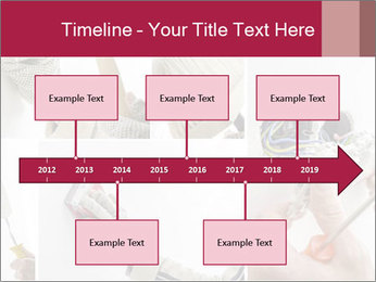 0000080341 PowerPoint Template - Slide 28