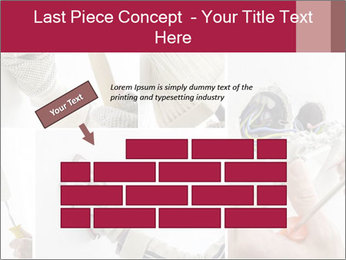 0000080341 PowerPoint Template - Slide 46