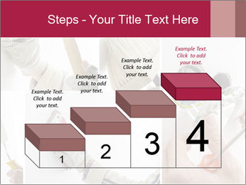0000080341 PowerPoint Template - Slide 64