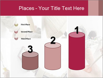 0000080341 PowerPoint Template - Slide 65