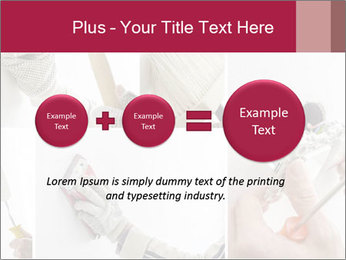 0000080341 PowerPoint Template - Slide 75