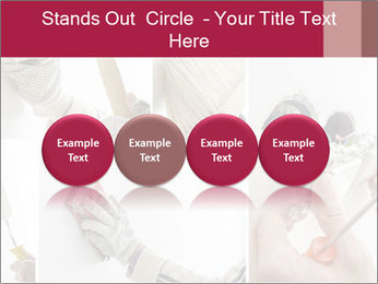 0000080341 PowerPoint Template - Slide 76