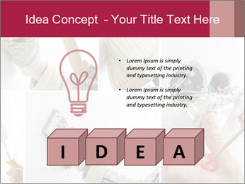 0000080341 PowerPoint Template - Slide 80