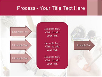 0000080341 PowerPoint Template - Slide 85