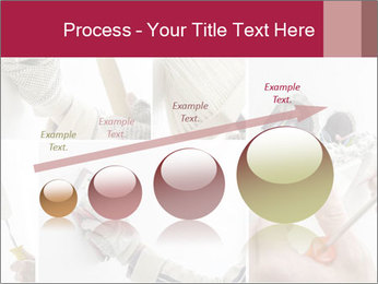 0000080341 PowerPoint Template - Slide 87