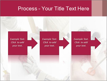 0000080341 PowerPoint Template - Slide 88