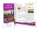 0000080342 Brochure Template