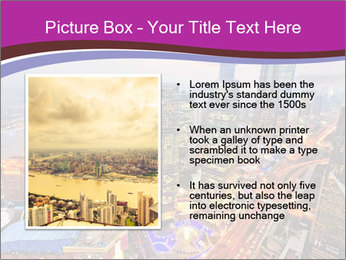 0000080342 PowerPoint Template - Slide 13