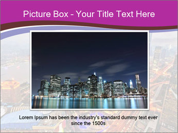 0000080342 PowerPoint Template - Slide 15
