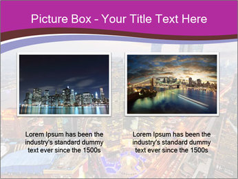 0000080342 PowerPoint Template - Slide 18