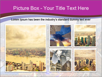 0000080342 PowerPoint Template - Slide 19