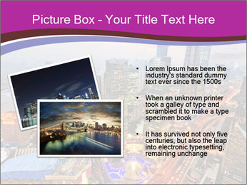 0000080342 PowerPoint Template - Slide 20