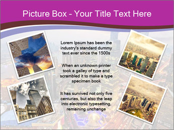 0000080342 PowerPoint Template - Slide 24