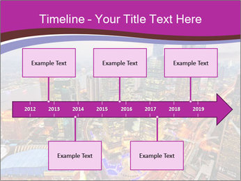0000080342 PowerPoint Template - Slide 28