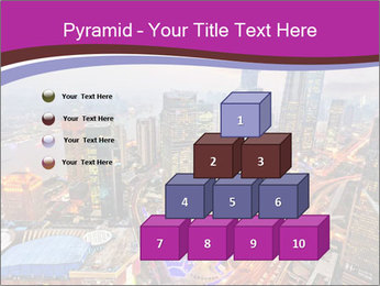 0000080342 PowerPoint Template - Slide 31