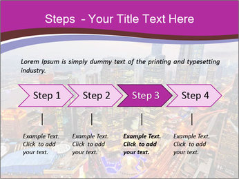 0000080342 PowerPoint Template - Slide 4