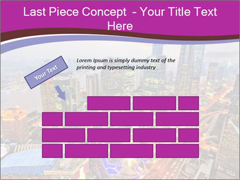 0000080342 PowerPoint Template - Slide 46
