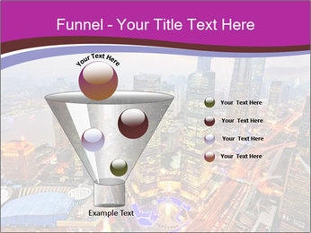 0000080342 PowerPoint Template - Slide 63