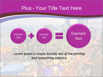 0000080342 PowerPoint Template - Slide 75