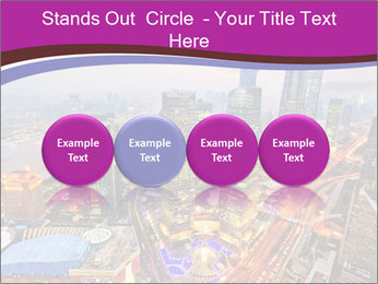 0000080342 PowerPoint Template - Slide 76