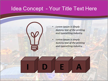 0000080342 PowerPoint Template - Slide 80