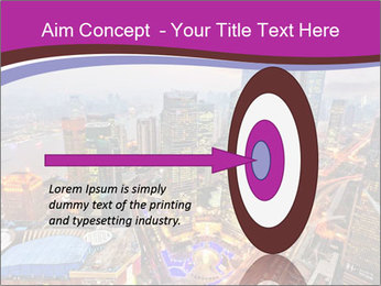 0000080342 PowerPoint Template - Slide 83