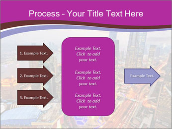 0000080342 PowerPoint Template - Slide 85