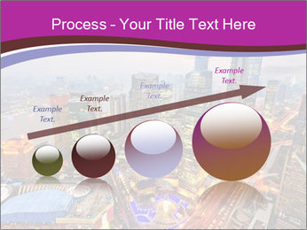 0000080342 PowerPoint Template - Slide 87